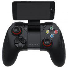Wireless Bluetooth VR Remote Control Game Controller Gamepad Joystick