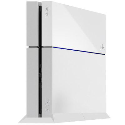 PS4 PlayStation 4 Host Stand