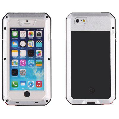 Metal Mobile Phone Shell for iPhone 5 SE