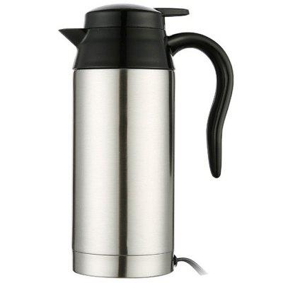 Car Heating Cup Electric Hot Water Can Water Heater Heating Cup Kettle Heating Pot