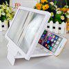 3D Mobile Phone Screen Amplifier Video HD Magnifying Glass Mobile Phone Magnifying Screen - LARGE AMOUNT OF CONTACT CUSTOMER SERVICE