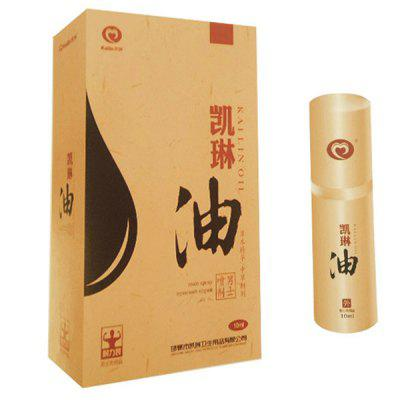Male Spray Adult Topical Long-lasting Spray Adult Health Care Products Male Time Delay Oil