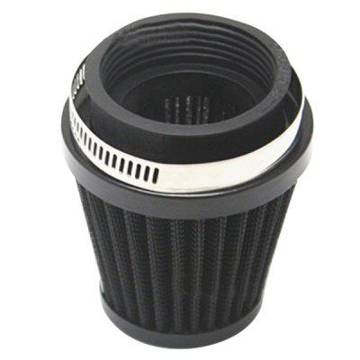 Large Displacement Motorcycle Air Filter Modified Air Filter Mushroom Head Air Filter Air Filter Model Complete