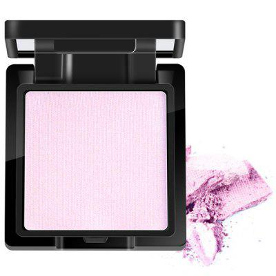 Monochrome High Gloss Pearl Light Powder Brightening Repairing Chameleon Highlight Powder