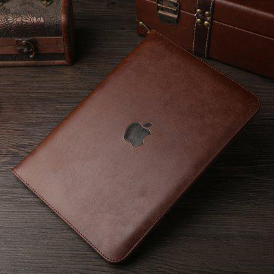 Tablet Holster for iPad Pro / Air 2