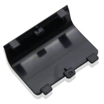 Wireless Handle Battery Cover