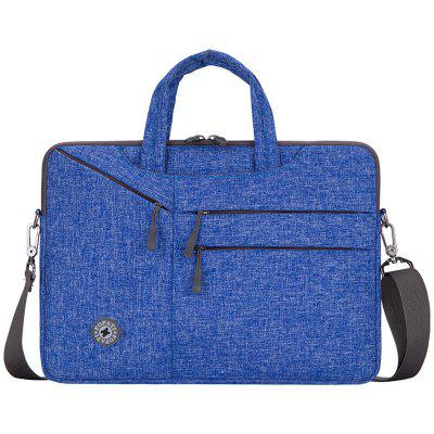 Waterproof Fabric Bag Liner Bag Color Laptop Bag Notebook Bag