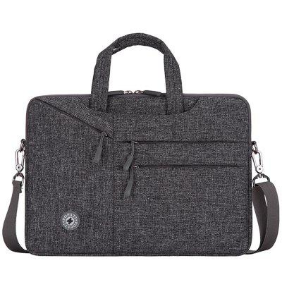 Wasserdichte Stoffbeutel Liner Bag Farbe Laptop Bag Notebook Bag