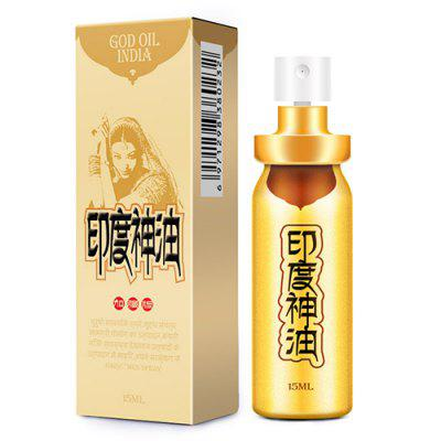 Oil Male External Spray Sex Toys Sex Products