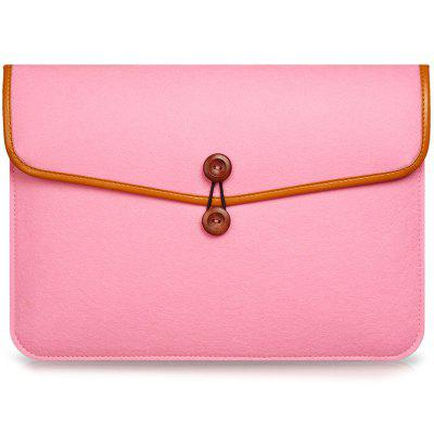 Laptop Cover protettiva Shell Laptop Liner Bag per Macbook Air