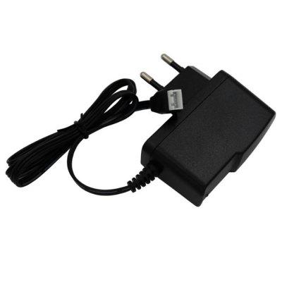 7.4V Charger 2S Lithium Battery Balance Charger Remote Control Aircraft Drone High Speed Car Battery Balance Plug