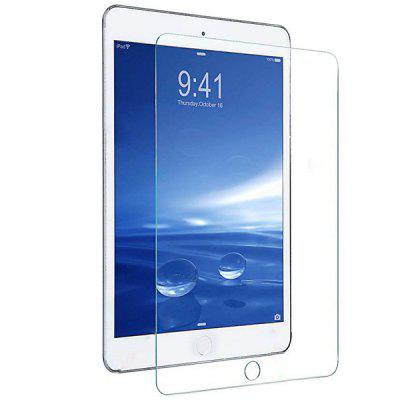 Tempered Glass Film Tablet Protective Film for iPad