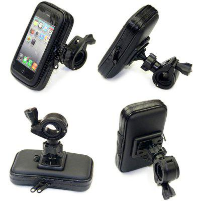 360 Rotating Navigation Waterproof Bracket