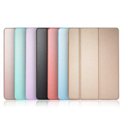 Capa New Case Slim para iOS 5/6 Tablet