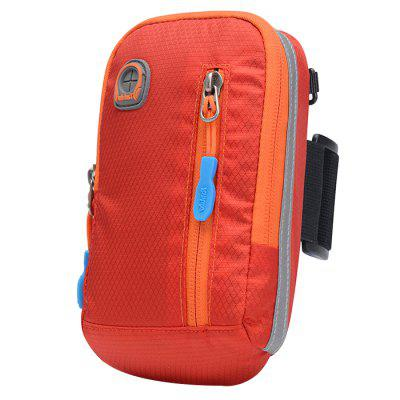 Tanluhu Durable Sports Men Arm Bag