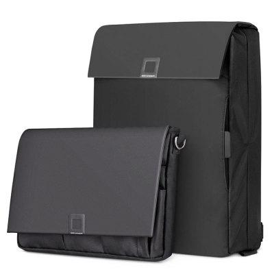 UREVO Business Laptop Combined Bag da Xiaomi Youpin