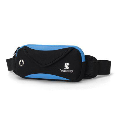 Novelty Fashion Waist Bag