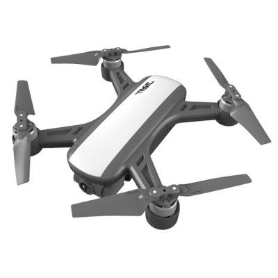 Refurbished JJRC X9 5G WiFi FPV RC Drone - RTF 1080P Camera GPS Optical Flow Positioning