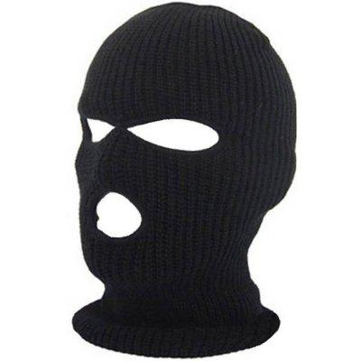 YJM1123 Warm Skiing Cold Motorcycle Windproof Mask