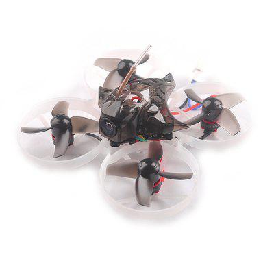 HAPPYMODEL Mobula7 75mm 2S Indoor Brushless Whoop RC Drone