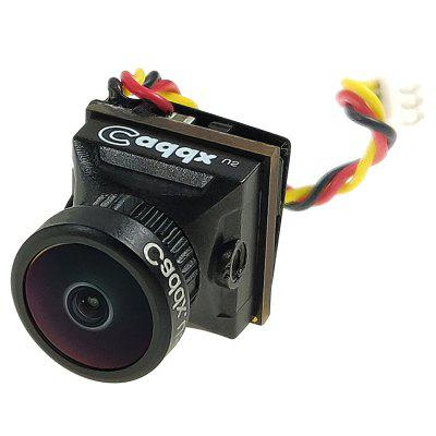 CADDX Turbo EOS2 CMOS 2,1 mm FPV kamera pro model RC