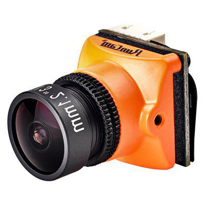 RunCam Micro Swift 3 PAL - KSX3014 M12 Mini FPV Camera