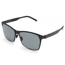 796235cc56e 77% OFF TS Custom-made Sunglasses for Travelersfrom Xiaomi Mijia from  Xiaomi Mijia