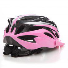 Cycling Gear Best Cycling Gear And Bike Components Online Shopping