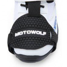 Motorcycle Clothing Best Motorcycle Clothing Online Shopping