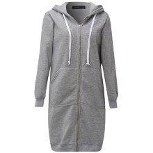 687f0086a188 4xl womens hoodies Online Deals