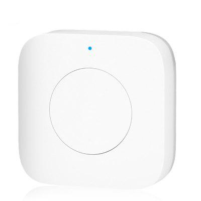 Aqara WXKG12LM Durable Wireless Smart Switch APP Remote Control / Doorbell