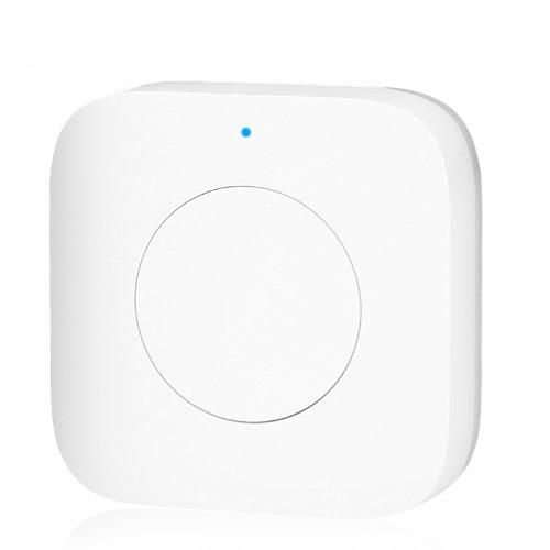 AQara WXKG12LM Intelligent App Smart Switch Télécommande / Sonnette