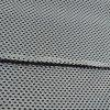 Polyester Fabric Knitted Sport Magic Ice Cooling Towel for Keeping Body Cooling - GREY