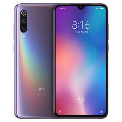 Xiaomi Mi 9 4G Phablet Global Version 128GB ROM Image