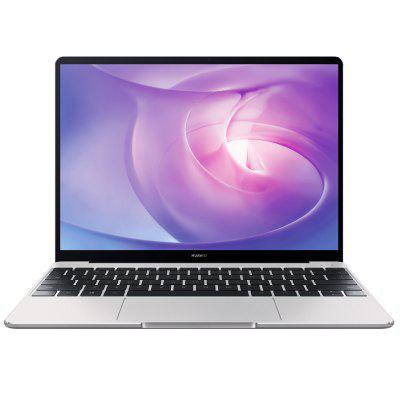Refurbished HUAWEI WRT - W19B Matebook 13 Laptop
