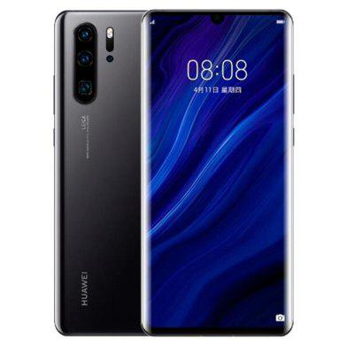 HUAWEI P30 Pro 4G Phablet 128GB ROM Image