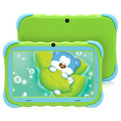 Zonko Y57 Kid Tablet PC
