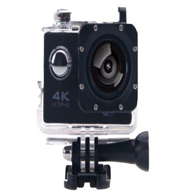 4K Ultra Hd WIFI Sports Camera Sports DV Outdoor Waterproof Sports Camera