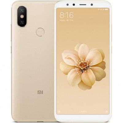 Xiaomi Mi A2 4G Smartphone Global Version Image