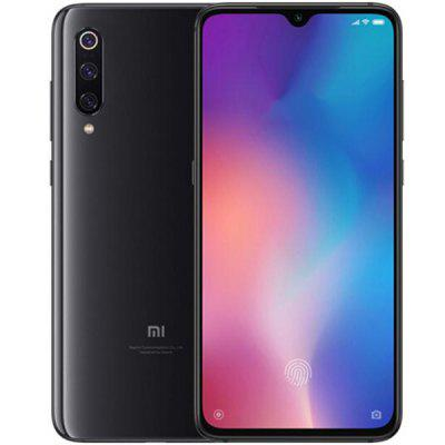 Refurbished Xiaomi Mi 9 4G Phablet Global Version 6GB RAM