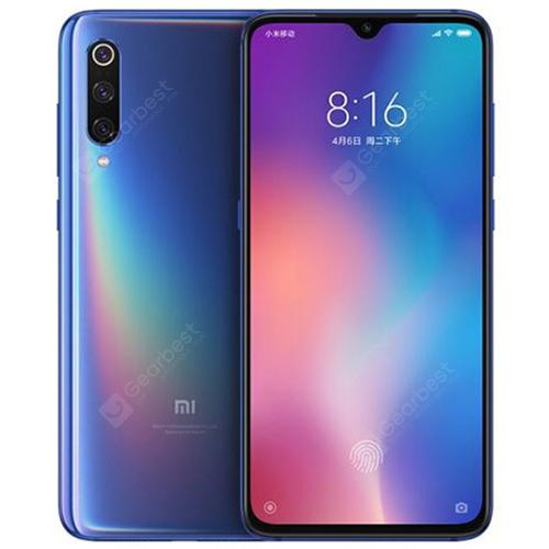 Xiaomi Mi9 SE 6/128GB Global Blue