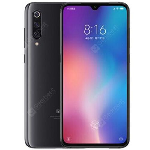 Xiaomi Mi9 SE 6/128GB Global Black