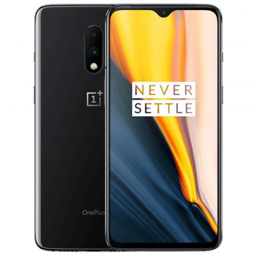 OnePlus 7 4G Phablet internationale Version von 6.41 Zoll