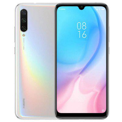 Xiaomi Mi A3 4G Smartphone 4GB RAM 64 GB ROM Global Version