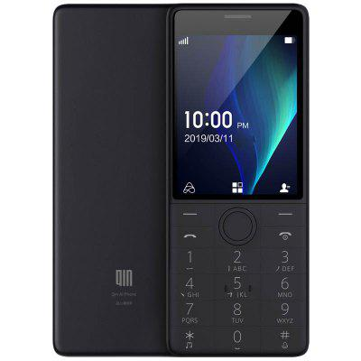 Qin 1S+ 4G Smartphone from Xiaomi youpin