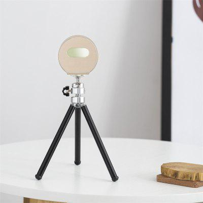 [Coupon Included] LaserPecker L1 Mini Handheld Laser Engraving Machine