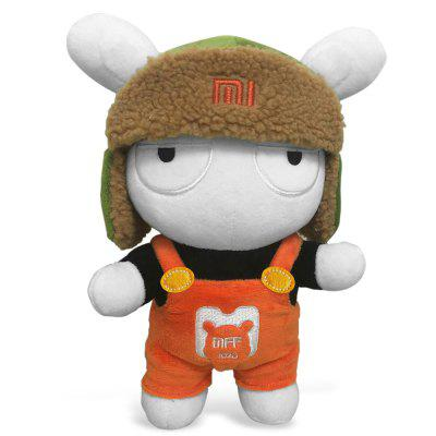 Xiaomi MiTu Rabbit Doll MFF Plush Toys