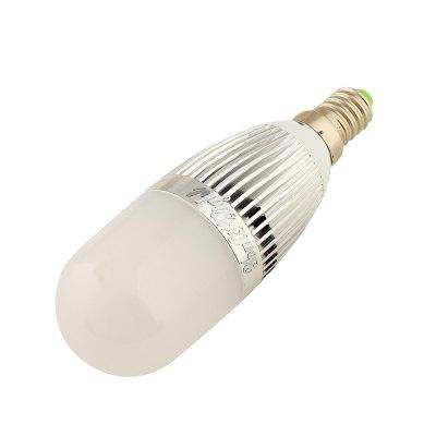 YouOKLight E14 5W SMD 2835 28-LED Light Corn AC 110 - 240V