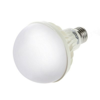 YouOKLight YK0029 E27 5W 220V LED Ball Bulb