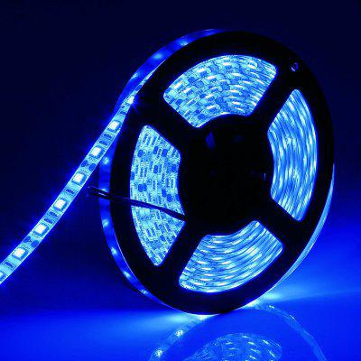 Kwb Led Strip Light 5050 300 - Led alb / alb cald / verde / rosu / albastru